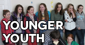 YoungerYouthLink